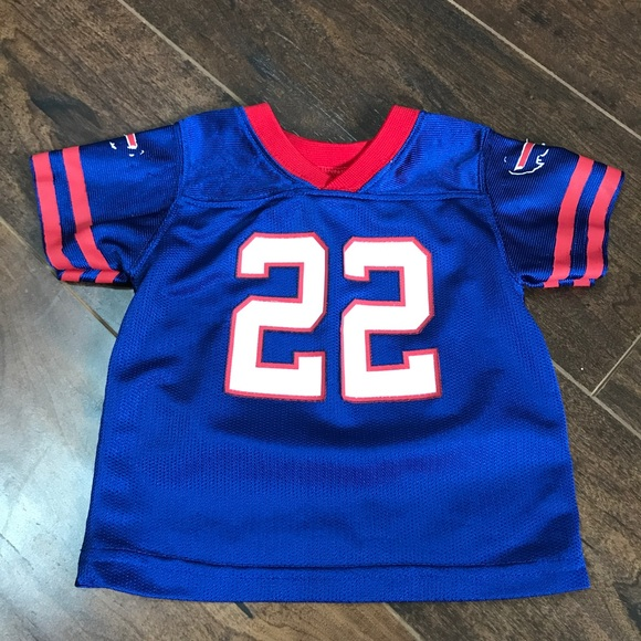 cheap fred jackson jersey